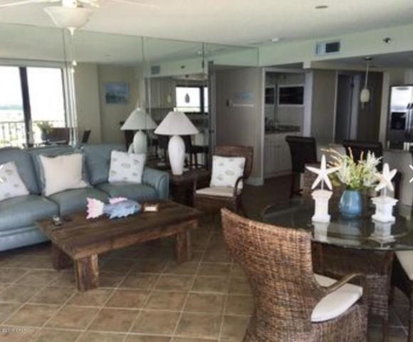 6201 Thomas Dr, Panama City Beach, FL 32408 (MLS #680389) :: Counts Real Estate Group