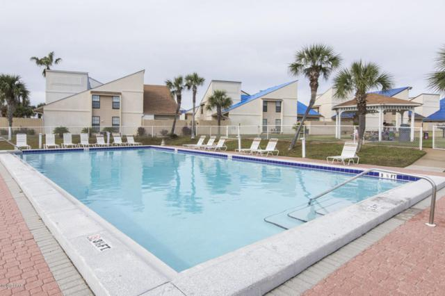 17462 Front Beach Road 43H, Panama City Beach, FL 32413 (MLS #680392) :: Berkshire Hathaway HomeServices Beach Properties of Florida