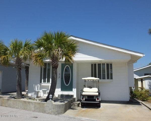 Panama City Beach, FL 32408 :: Keller Williams Emerald Coast