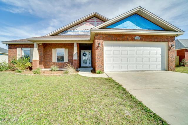 7316 Mary Jo Avenue, Southport, FL 32409 (MLS #680398) :: Luxury Properties Real Estate