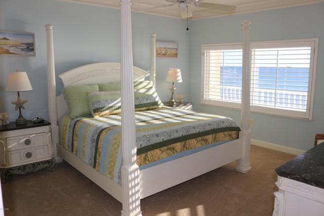 6609 Thomas Drive #504, Panama City Beach, FL 32408 (MLS #680429) :: Keller Williams Emerald Coast