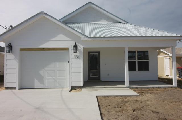 172 Oleander Circle, Panama City Beach, FL 32413 (MLS #680436) :: ResortQuest Real Estate