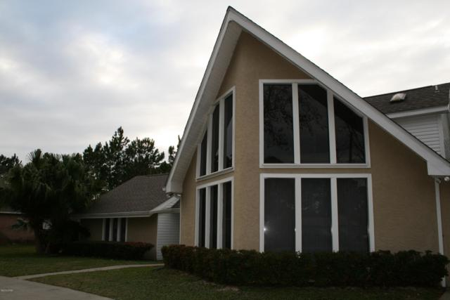 301 Fairway Boulevard, Panama City Beach, FL 32407 (MLS #680446) :: ResortQuest Real Estate