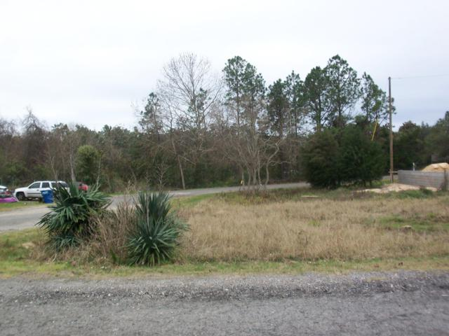 19912 W Governor Drive, Panama City Beach, FL 32413 (MLS #680488) :: Counts Real Estate Group