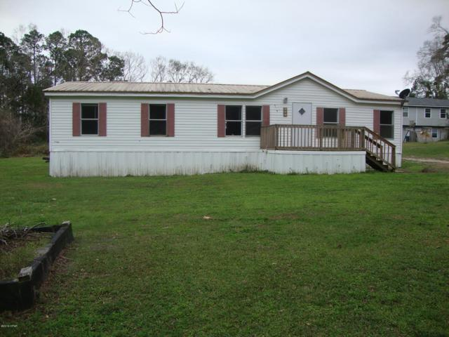 513 W Banfill Avenue, Bonifay, FL 32425 (MLS #680509) :: Counts Real Estate Group, Inc.
