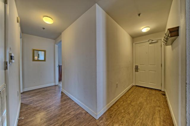 9900 S Thomas Drive #2004, Panama City Beach, FL 32408 (MLS #680553) :: Berkshire Hathaway HomeServices Beach Properties of Florida