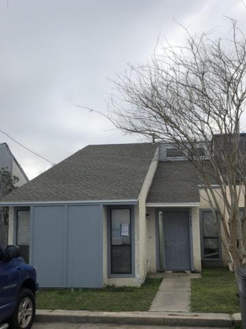 530 Arrow Street, Panama City, FL 32404 (MLS #680557) :: ResortQuest Real Estate