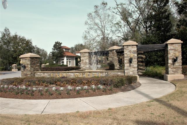 136 Lake Merial Boulevard, Southport, FL 32409 (MLS #680634) :: Keller Williams Realty Emerald Coast
