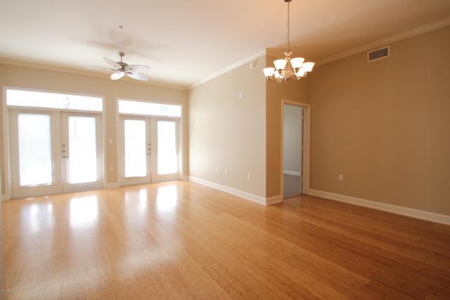8700 Front Beach Road #4302, Panama City Beach, FL 32407 (MLS #680637) :: Luxury Properties Real Estate