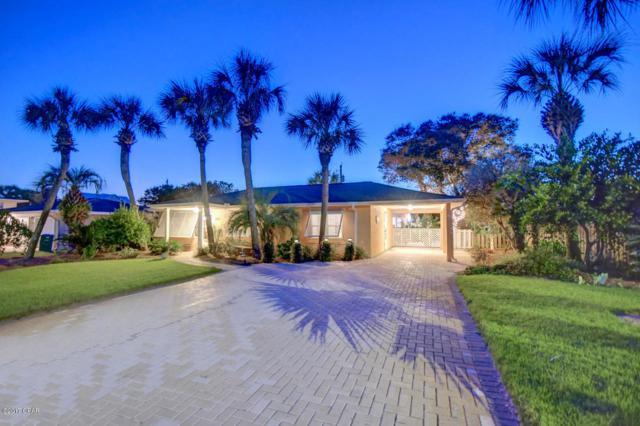 304 Buena Vista Avenue, Panama City Beach, FL 32413 (MLS #680640) :: ResortQuest Real Estate