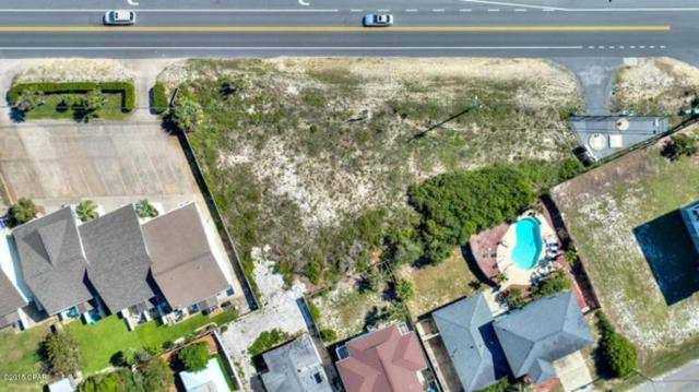 22524 Front Beach Avenue, Panama City Beach, FL 32413 (MLS #680647) :: Luxury Properties Real Estate