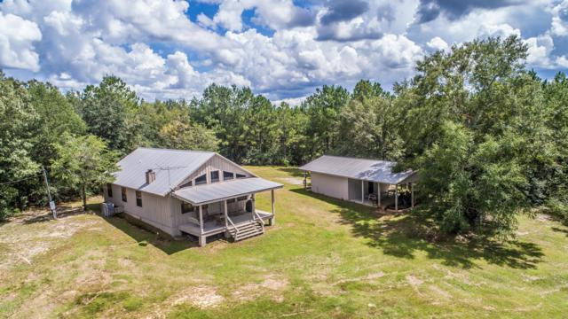 2306 Hogan, Ponce De Leon, FL 32455 (MLS #680716) :: CENTURY 21 Coast Properties