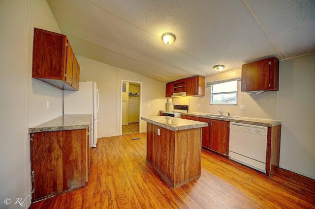 4013 W 24th Court, Panama City, FL 32405 (MLS #680804) :: ResortQuest Real Estate