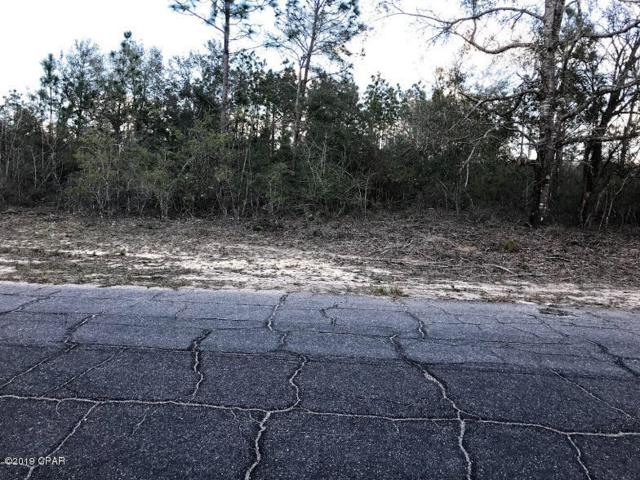 0 Varsity Drive, Chipley, FL 32428 (MLS #680814) :: Counts Real Estate on 30A