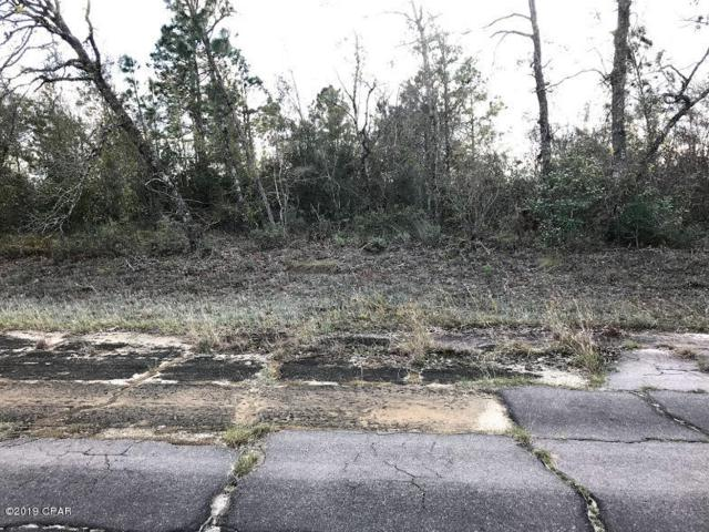 00 Dunlap Drive, Chipley, FL 32428 (MLS #680815) :: Counts Real Estate Group, Inc.