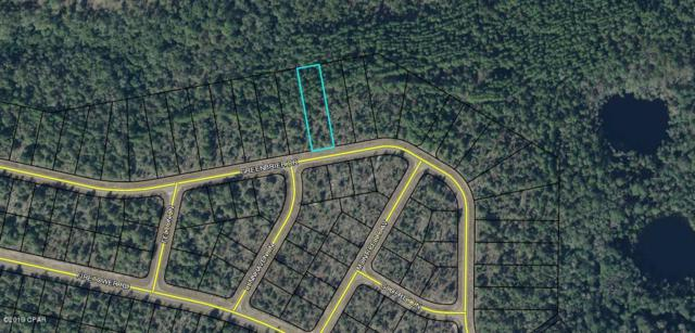 Lot 5 Greenbrier Drive, Chipley, FL 32428 (MLS #680839) :: CENTURY 21 Coast Properties