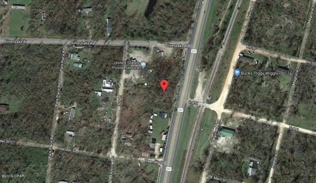 0000 Hwy 231, Fountain, FL 32438 (MLS #680842) :: Counts Real Estate Group