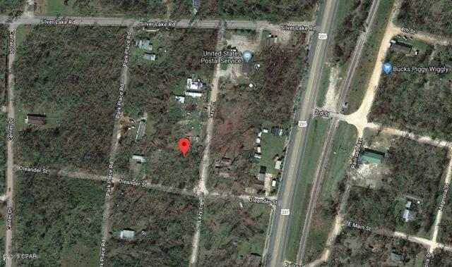 0000 Lazy Lane, Fountain, FL 32438 (MLS #680847) :: Counts Real Estate Group