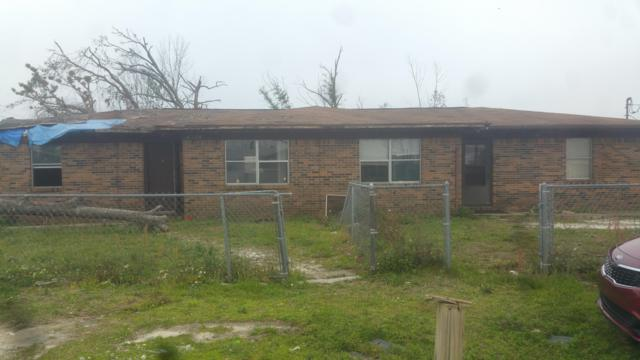 6722/6724 Chipewa, Panama City, FL 32404 (MLS #680855) :: Luxury Properties Real Estate