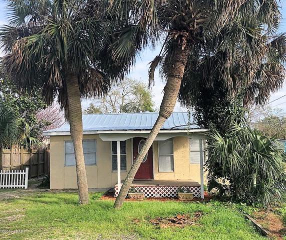 322 Rose Lane, Panama City Beach, FL 32413 (MLS #680922) :: Luxury Properties Real Estate