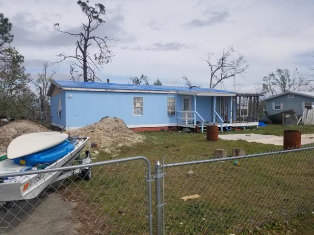 2727 E 12th Street, Panama City, FL 32401 (MLS #680961) :: ResortQuest Real Estate
