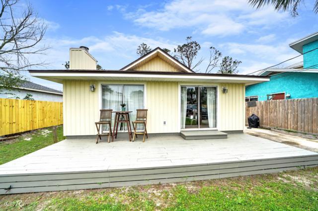 5524 Palm Way, Panama City, FL 32408 (MLS #681019) :: ResortQuest Real Estate
