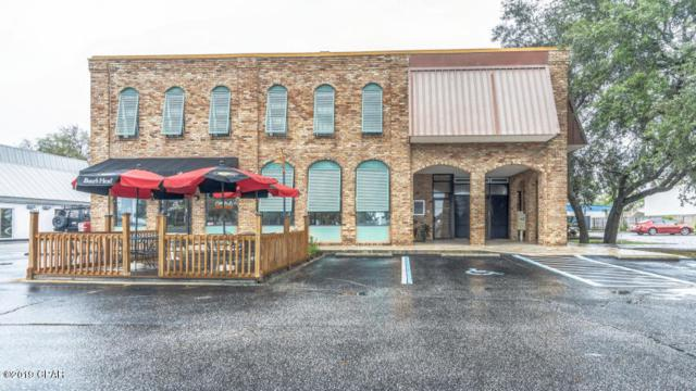 385 Harbor Boulevard 101A, 101B, 102, Destin, FL 32541 (MLS #681042) :: ResortQuest Real Estate