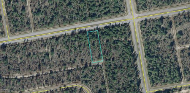 Chipley, FL 32428 :: Luxury Properties Real Estate