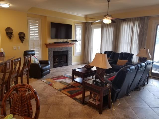 118 Carillon Market #102, Panama City Beach, FL 32413 (MLS #681105) :: Luxury Properties Real Estate