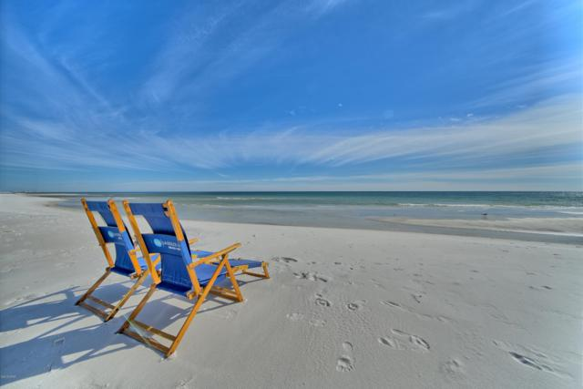 30 S Watch Tower Lane, Inlet Beach, FL 32461 (MLS #681134) :: Luxury Properties Real Estate