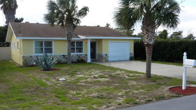 16829 Innocente Avenue, Panama City Beach, FL 32413 (MLS #681140) :: Luxury Properties Real Estate