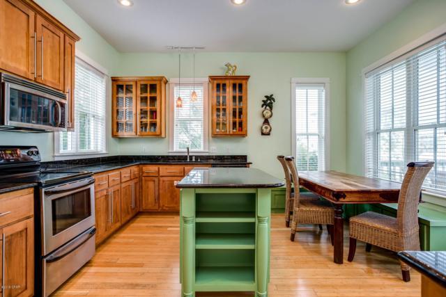 96 Chelsea Loop Road, Santa Rosa Beach, FL 32459 (MLS #681149) :: Luxury Properties Real Estate