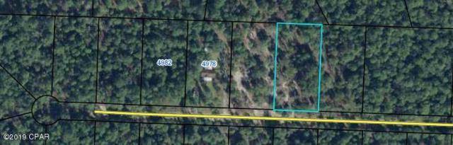 0 Derby Drive, Chipley, FL 32428 (MLS #681219) :: CENTURY 21 Coast Properties
