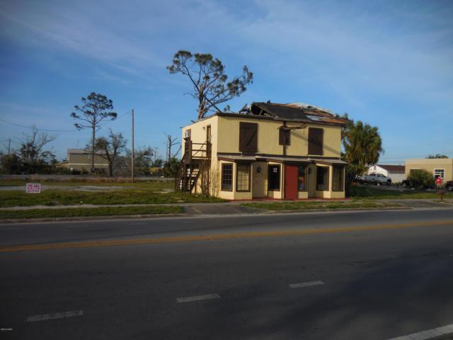 14 W 11th Street, Panama City, FL 32401 (MLS #681224) :: ResortQuest Real Estate