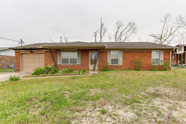 1135 Babby Lane, Panama City, FL 32404 (MLS #681253) :: CENTURY 21 Coast Properties