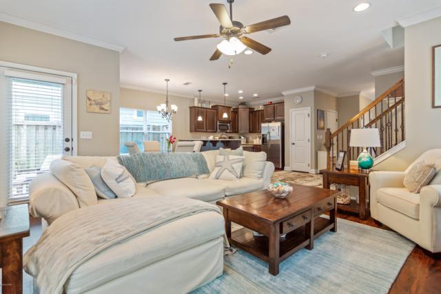 25 Hackberry Way, Santa Rosa Beach, FL 32459 (MLS #681254) :: Luxury Properties Real Estate