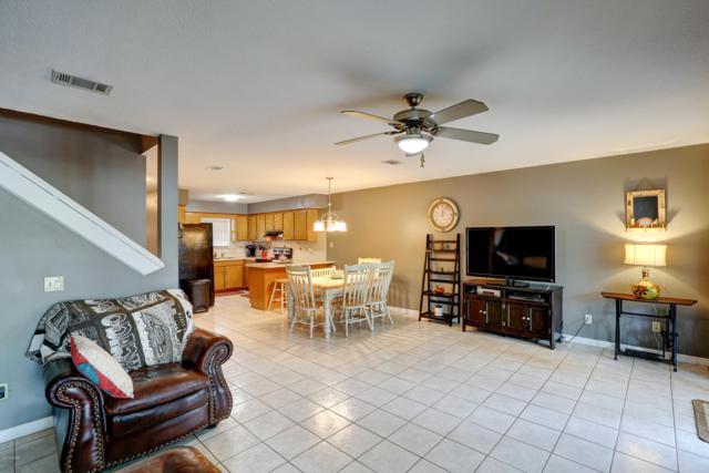 1369 Capri Drive, Panama City, FL 32405 (MLS #681287) :: ResortQuest Real Estate
