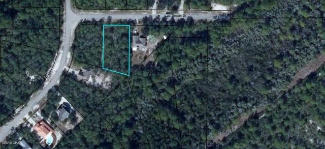 000 Las Brisas, East Point, FL 32328 (MLS #681291) :: Counts Real Estate on 30A