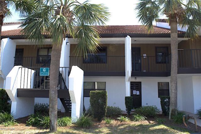 520 N Richard Jackson #1213, Panama City Beach, FL 32407 (MLS #681297) :: Berkshire Hathaway HomeServices Beach Properties of Florida