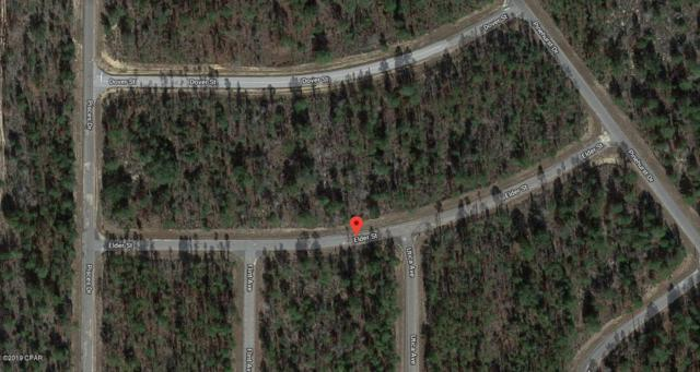 19 Elder Street, Chipley, FL 32428 (MLS #681314) :: Vacasa Real Estate