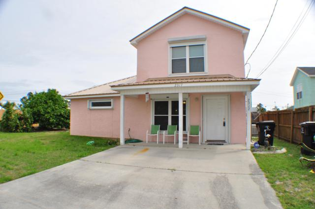 2317 Beech Street, Panama City Beach, FL 32408 (MLS #681340) :: Scenic Sotheby's International Realty