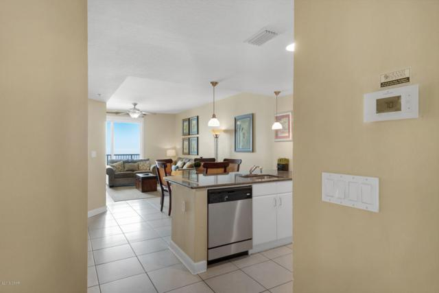 11807 Front Beach 1606 Road #1606, Panama City Beach, FL 32407 (MLS #681386) :: Berkshire Hathaway HomeServices Beach Properties of Florida