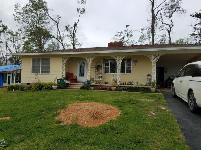 2943 Noland Street, Marianna, FL 32446 (MLS #681397) :: CENTURY 21 Coast Properties
