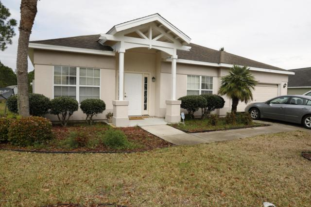 236 Oxford Avenue, Panama City Beach, FL 32413 (MLS #681405) :: ResortQuest Real Estate