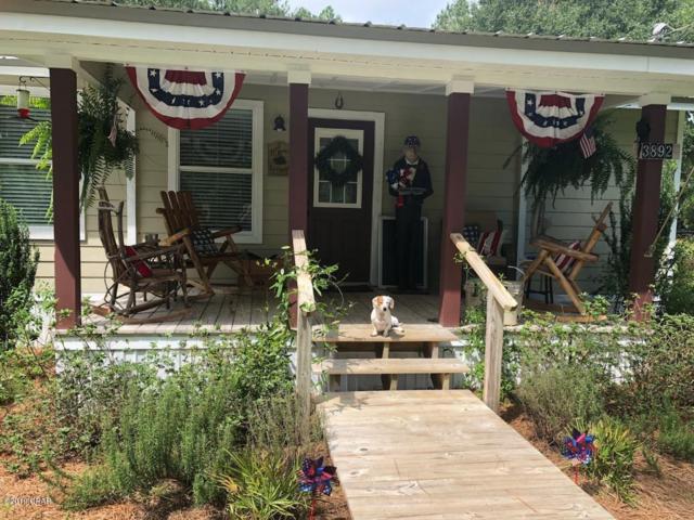 3892 River Ranch Road, Vernon, FL 32462 (MLS #681407) :: ResortQuest Real Estate