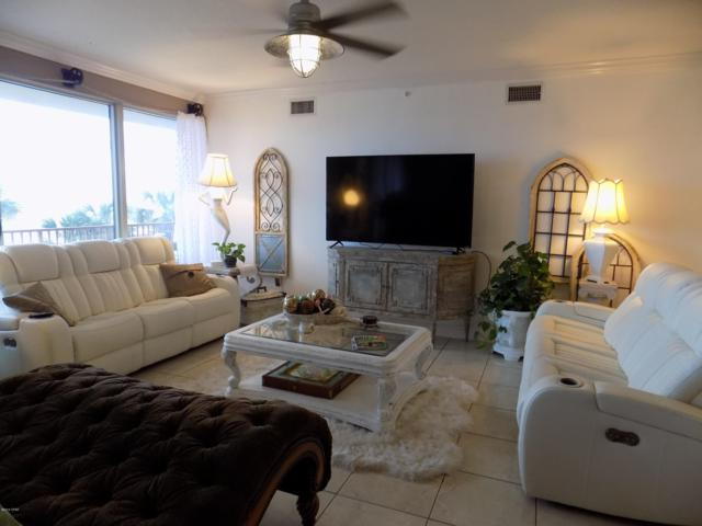 7115 Thomas Drive #203, Panama City Beach, FL 32408 (MLS #681442) :: Counts Real Estate Group