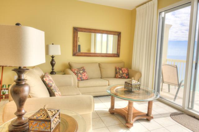 17757 Front Beach #2304, Panama City Beach, FL 32413 (MLS #681454) :: ResortQuest Real Estate