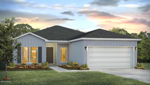 7113 Hatteras Boulevard Lot 40, Panama City, FL 32404 (MLS #681455) :: ResortQuest Real Estate
