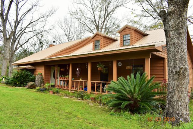 1994 Pioneer Road, Chipley, FL 32428 (MLS #681464) :: CENTURY 21 Coast Properties