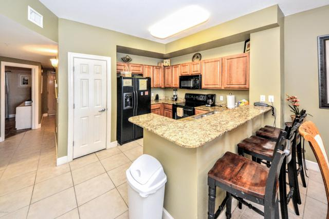 14825 Front Beach Road #1109, Panama City Beach, FL 32413 (MLS #681520) :: Counts Real Estate on 30A